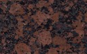 Karelia Red Granite, Finland