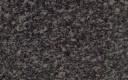 Ochavo Especial Granite, Spain