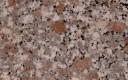 Ghiandone Limbara Quartzite, Italy