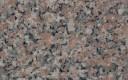 Rosa Coral Granite, Portugal