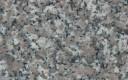Rosa De Arronches Granite, Portugal