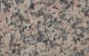 Rosa Porrino Granite, Spain