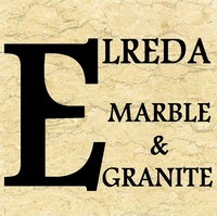 Elreda for Marble and Granite