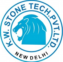 K W STONE TECHNOLOGIES PVT LTD
