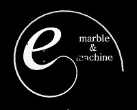 E Marble &Machinery