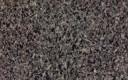 Sienite Della Balma Granite, Italy