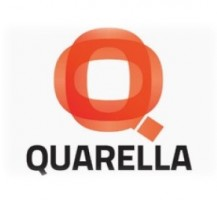 Quarella Group Limited