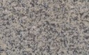 Ariah Park Grey Granite, Australia