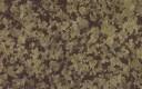 Balmoral Green Granite, Australia