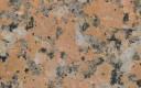 Terracotta Granite, Australia