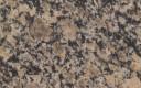 Amendoa Missi Granite, Brazil