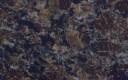 Autumn Brown Granite, Canada