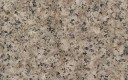 Bainbrook Brown Granite, China