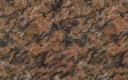 Battersea Red Granite Granite, Canada
