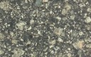 Beaucher Porphyr Grau Granite, Germany