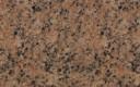 Belmont Rose Granite Granite, Canada