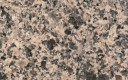 Zschorlau Granit Granite, Germany