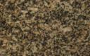Zufurt Granit Granite, Germany