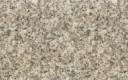 Butler Grey Granite Granite, Canada