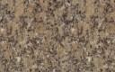 Crystal Gold Granite Granite, Canada