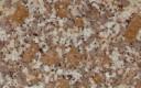 Rosa Limbara Granite, Italy
