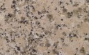 Carmel Beige Granite, China
