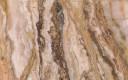 Vista Grande Onyx Vein Sandstone, United States