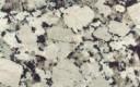Gran Gris Granite, Spain