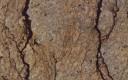 Trachite Gialla Venata Sandstone, Italy