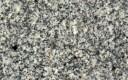 Brombichel Granite, Austria