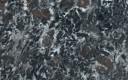 Kendlbruck Granite, Austria