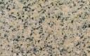 Silver Pearl Granite, Saudi Arabia