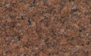 Bright Red Granite, United States