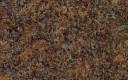 Carnelian Granite, United States