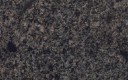 Charcoal Black Granite, United States