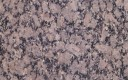 Brazil Coffee Granite, Brazil