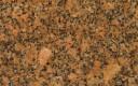 Brown Juparana Granite, Brazil