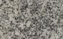 Cinza Prata Granite, Brazil