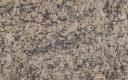 Classico Dunas Granite, Brazil