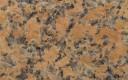 Copperstone Granite, China