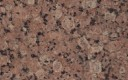 Thamanga Rose Granite, Botswana