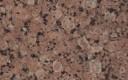 Thamanga Rose Granite, Botswana