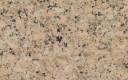 Spumoni Granite, China