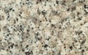 Blanco Castilla Granite, Spain
