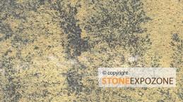 Fossel Sandstone