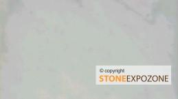 Bianco Carrara Unito C