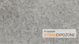 Ash-coloured Crystallina Of Chalkero-kav