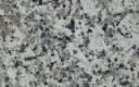 Branco Caravela Granite, Portugal