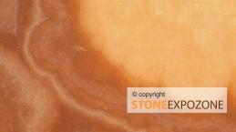Balikesir Onyx Marble