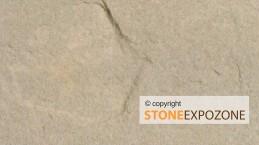 Credit Valley Grey Sandstone